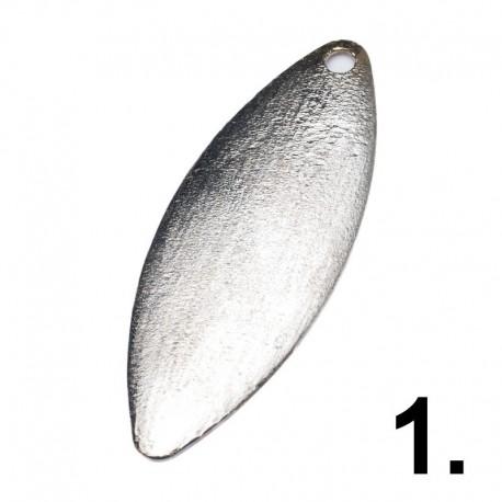 L.0(22 kolory)