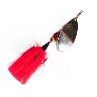 Mikołaj A.4 (10 gram)