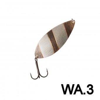 Wahadłówka WA.3 (30 gram)